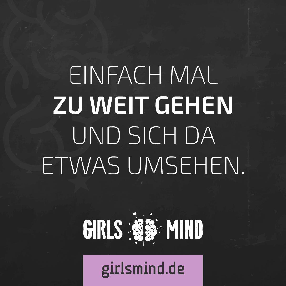 spaß im leben sprüche Mehr Sprüche auf: .girlsmind.de #verrückt #crazy #verrücktheit  spaß im leben sprüche
