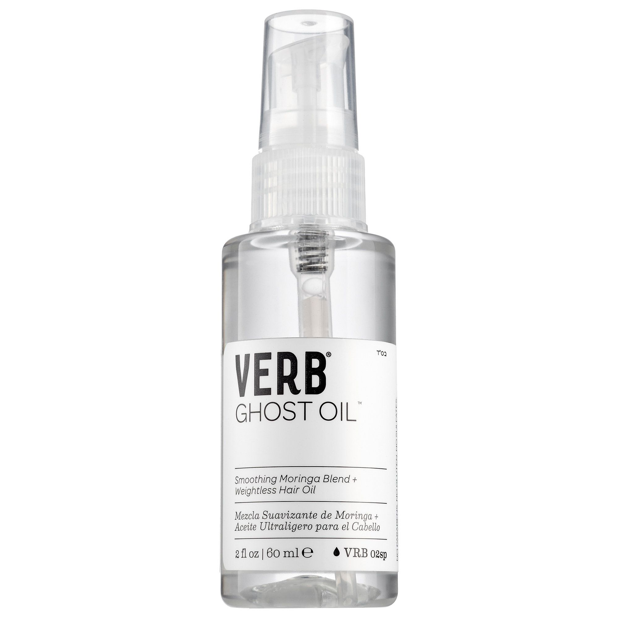 This oil is a must have This oil seriously makes my hair look like
