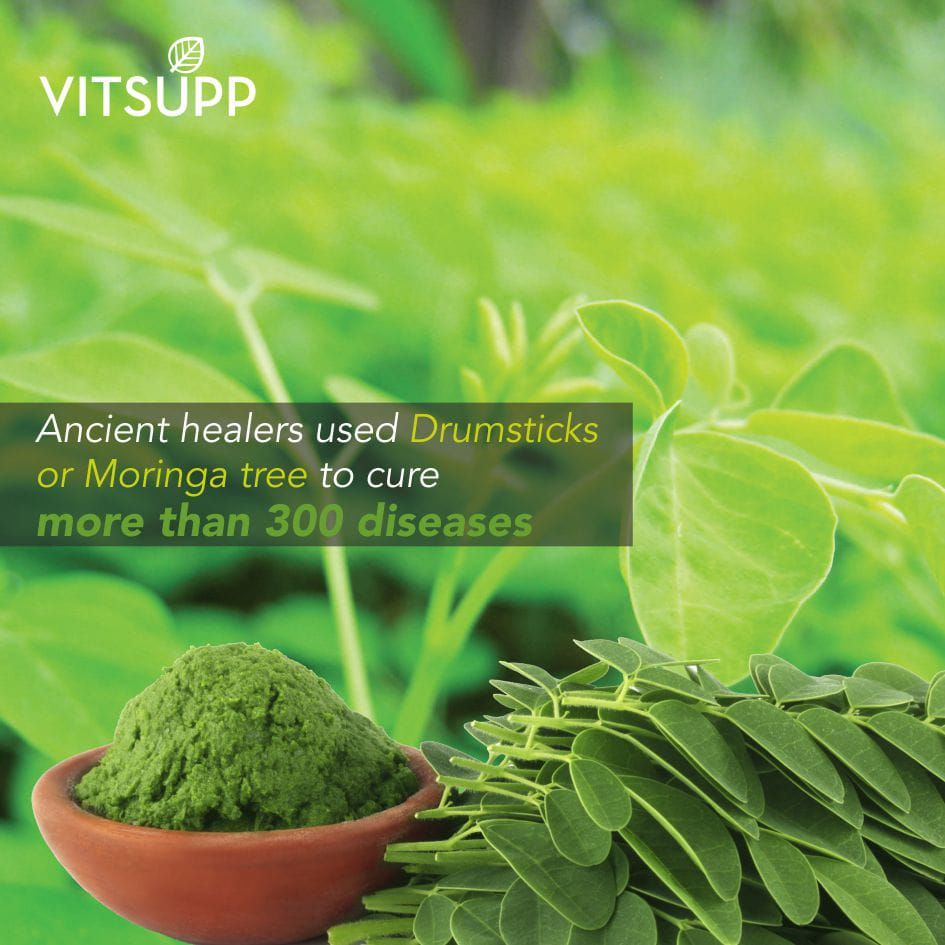Drumstick Leaves Flowers Seeds Health Benefits And Side Effects Moringa Benefits Most Nutritious Vegetables Moringa Tree