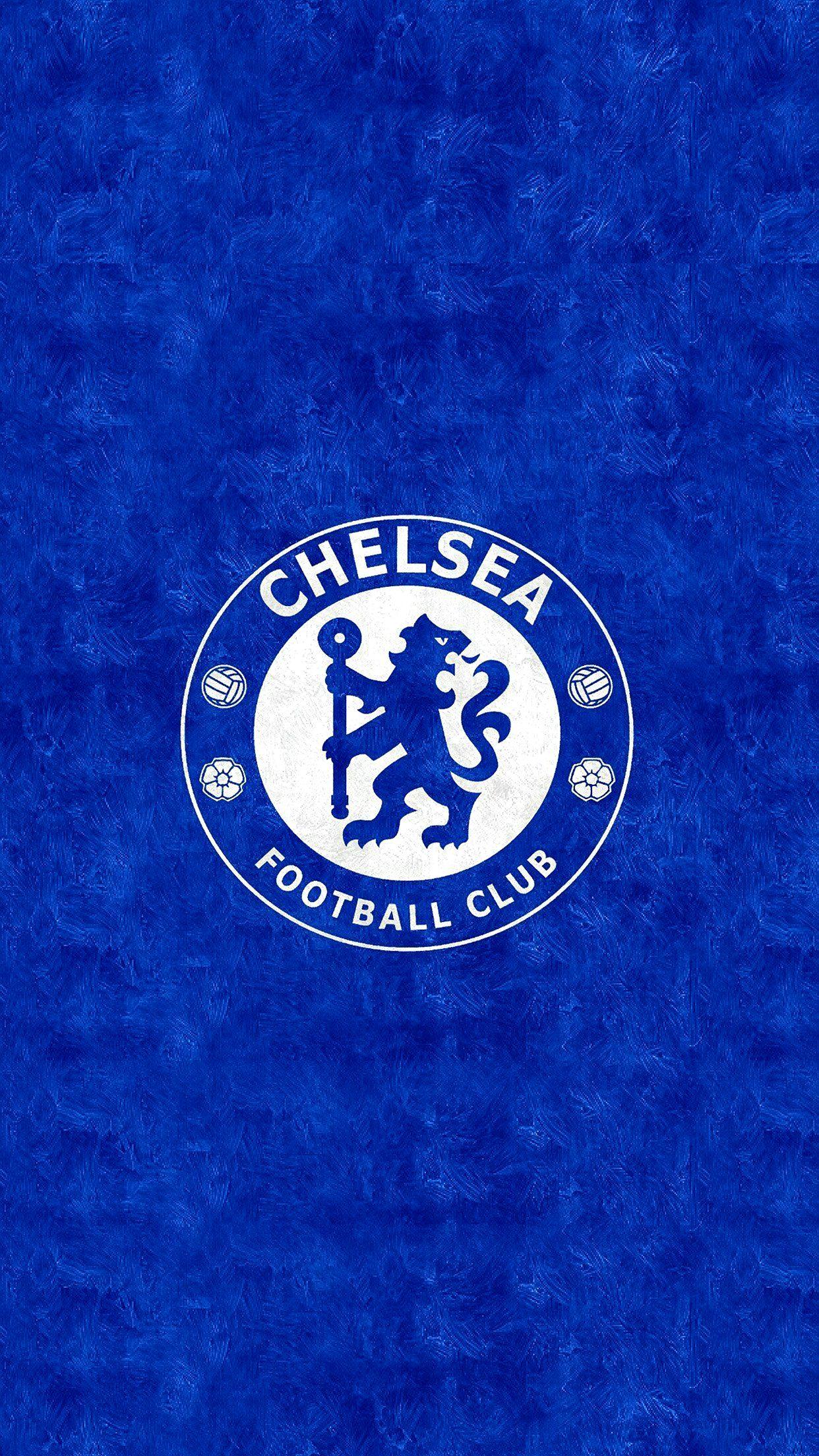 Chelsea Wallpaper 4k Iphone Ideas Sepak Bola Olahraga Semuanya Lucu