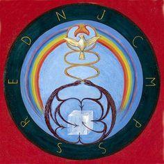 25 Seals ideas | rudolf steiner, theosophy, steiner
