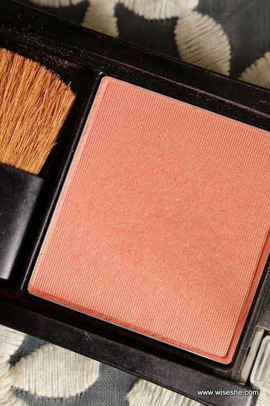 27+ Maybelline fit me blush swatches inspirations