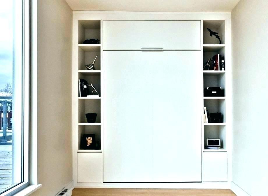 armoire lit conforama lit armoire