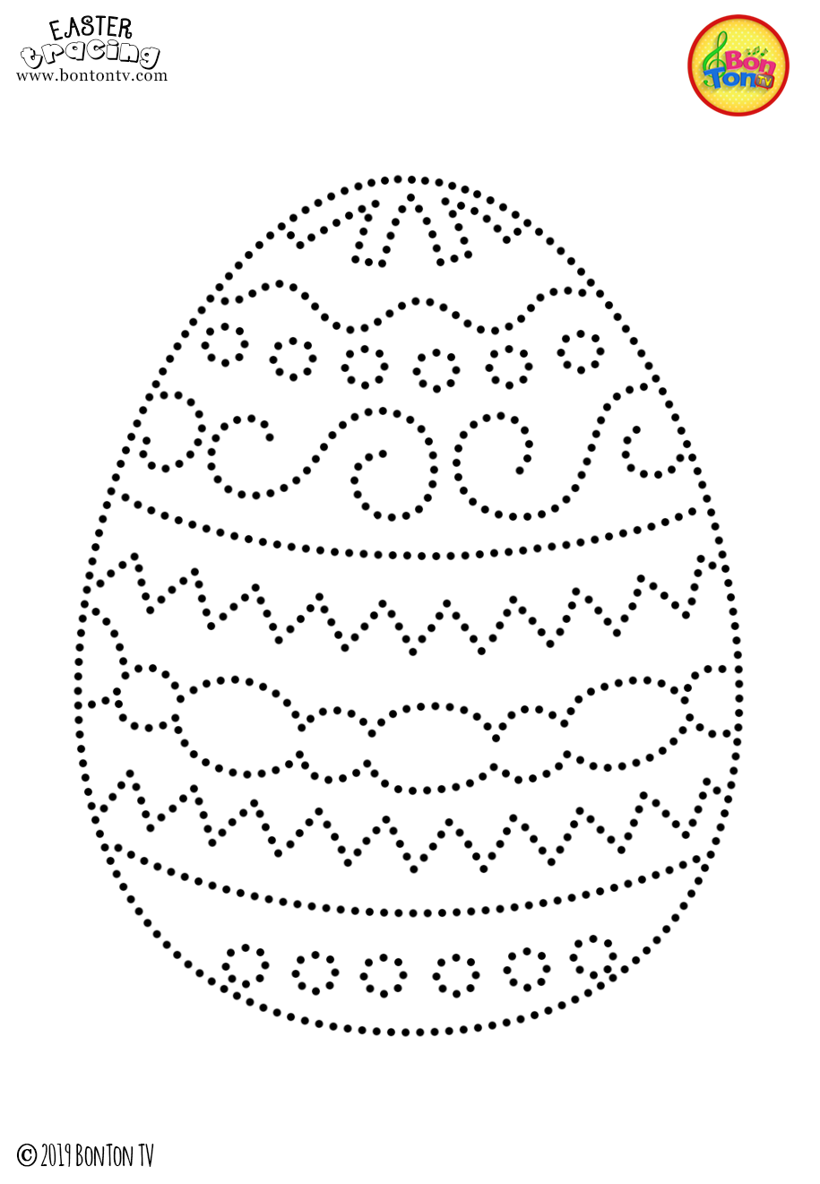 Pin On Easter Uskrs
