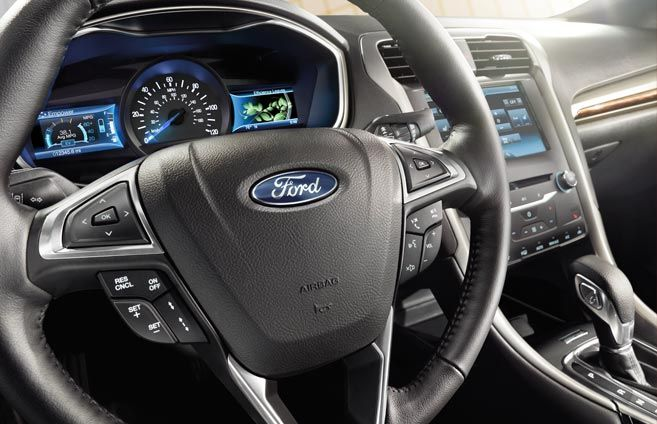 Available Heated Steering Wheel Visit Www Fordgreenvalley Com Ford
