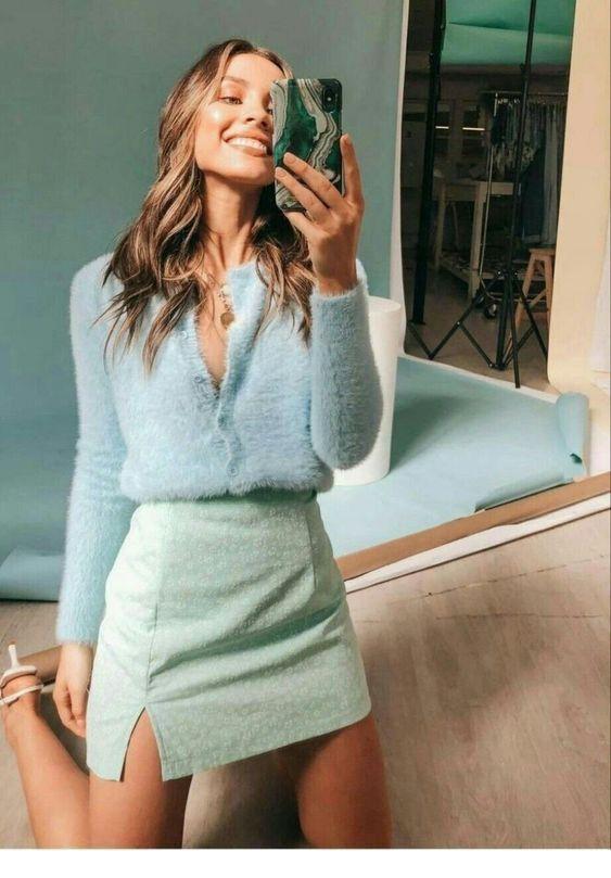 Photo of 30+ smukke sommerantøj #modafemenina Find de smukkeste tøj til din …