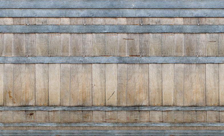 Barrel Texture | Inspiration | Pinterest