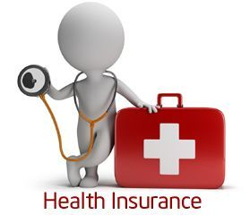 Health insurance can be a daunting task to buy, right? DHFL offers the best heal...  Health insurance can be a daunting task to buy, right? DHFL offers the best health insurance plans  #Buy #daunting #DHFL #heal #Health #Insurance #offers #task