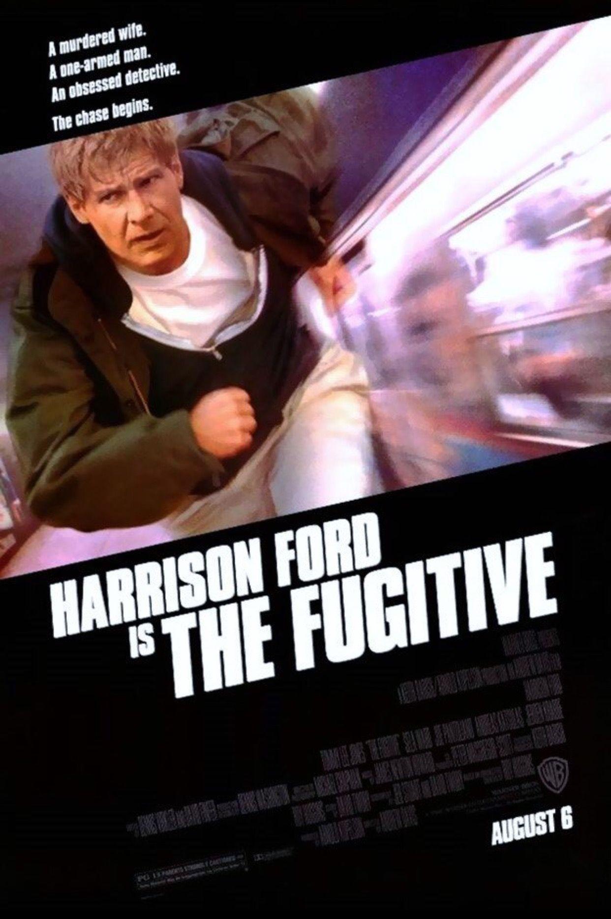Idee Par Pilar Sur Films Film Movie Film D Action Harrison Ford
