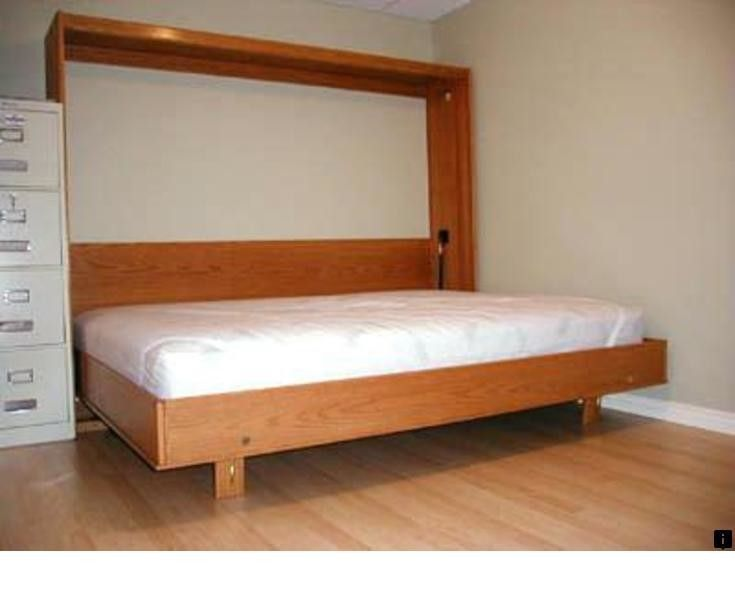 Check Out The Webpage To Read More About Double Twin Wall Beds