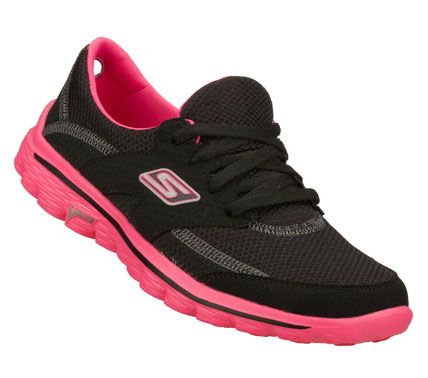 skechers go walk 2 usa