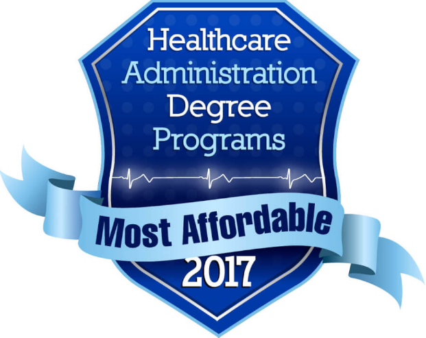 Master In Healthcare Administration Online What Is It Healthcare Administration Degree Program Health Administration