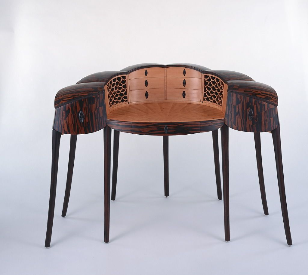 Gallery   Brian Newell Furniture