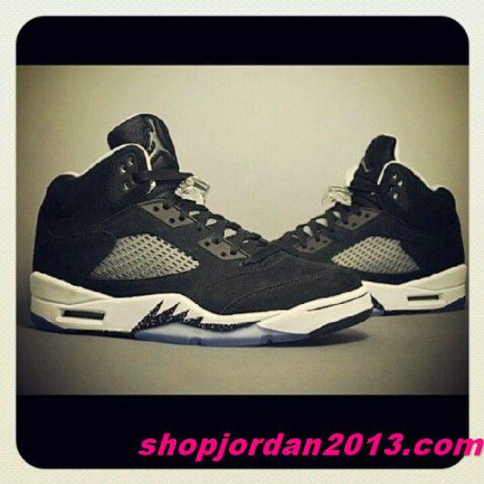 jordan shoes #cheap #esty cheap nike shoes, wholesale nike frees, #womens ·  Cheap SneakersAir ...