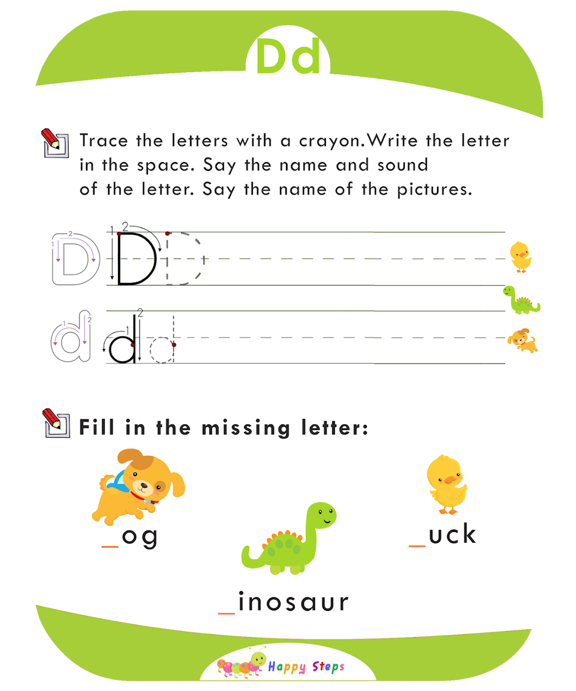 Activity Worksheet 3 Letter I With Images