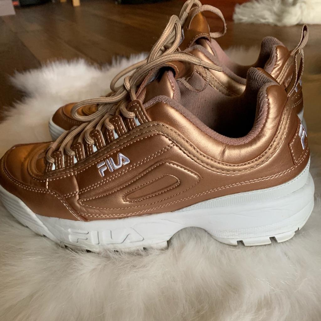 fila morph sneakers for sale, Fila Oversized Boyfriend T