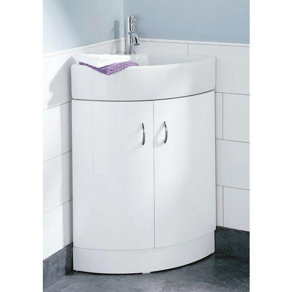 bad unterschrank design weiß Badezimmer Ideen u2013 Fliesen - badezimmer unterschrank weiss