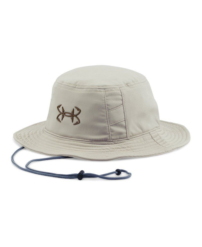 c9cbbb9d394c4 Cheap under armour bucket hats Buy Online  OFF42% Discounted