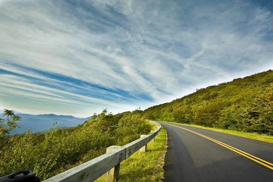 Blueridge Parkway #blueridgeparkway Blueridge Parkway #blueridgeparkway