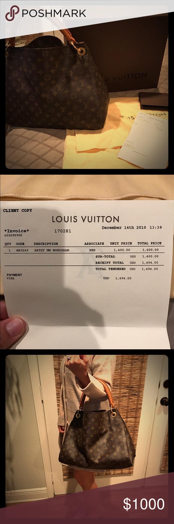 Spanish Rice Receipt Pdf Louis Vuitton Purse  Louis Vuitton Monograms And Shoulder Bags Receipt Com Word with What Is Receipts Excel Louis Vuitton Purse Toll By Plate Invoice Florida Pdf