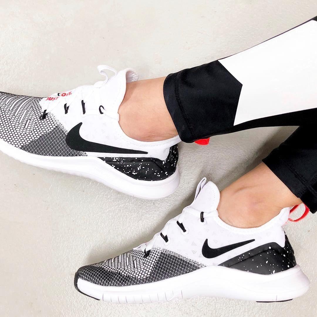Nike training shoes, Nike shoes women