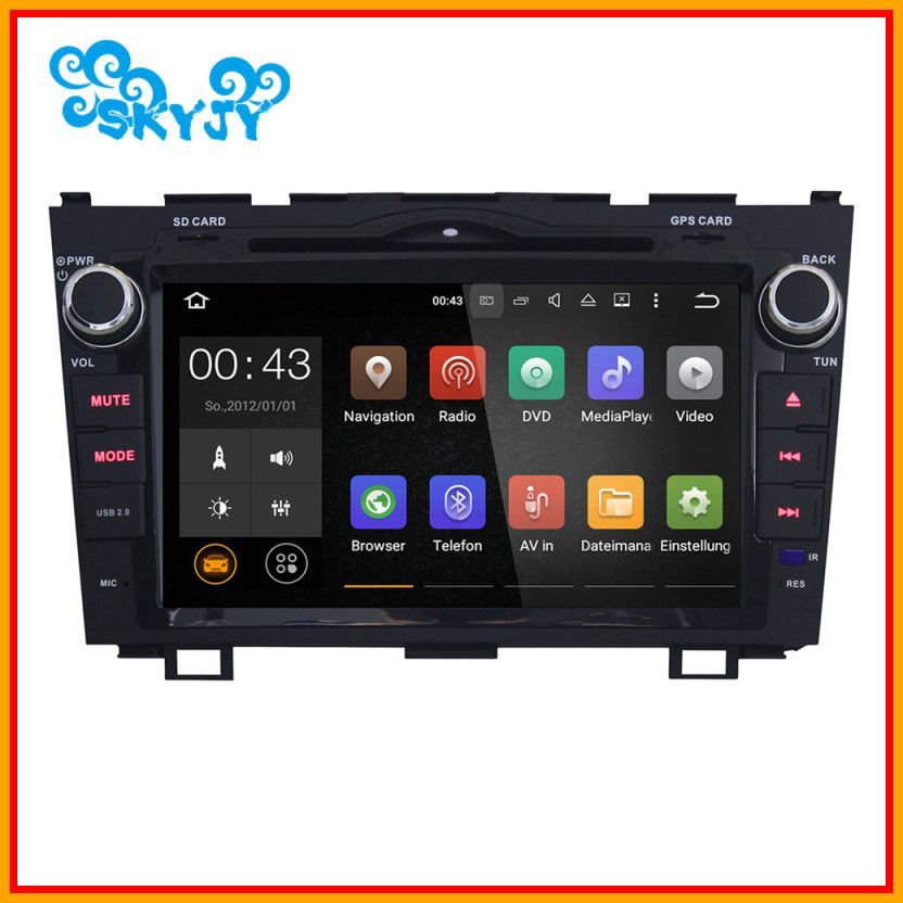 Pin On Car Multimedia