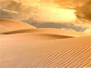 deserto saara egito - Pesquisa Google