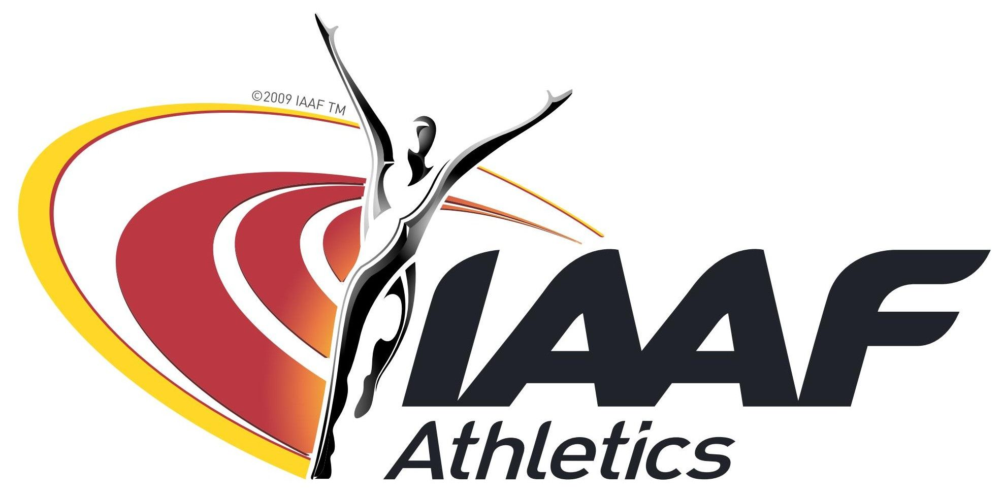 International Association of Athletics Federations (IAAF
