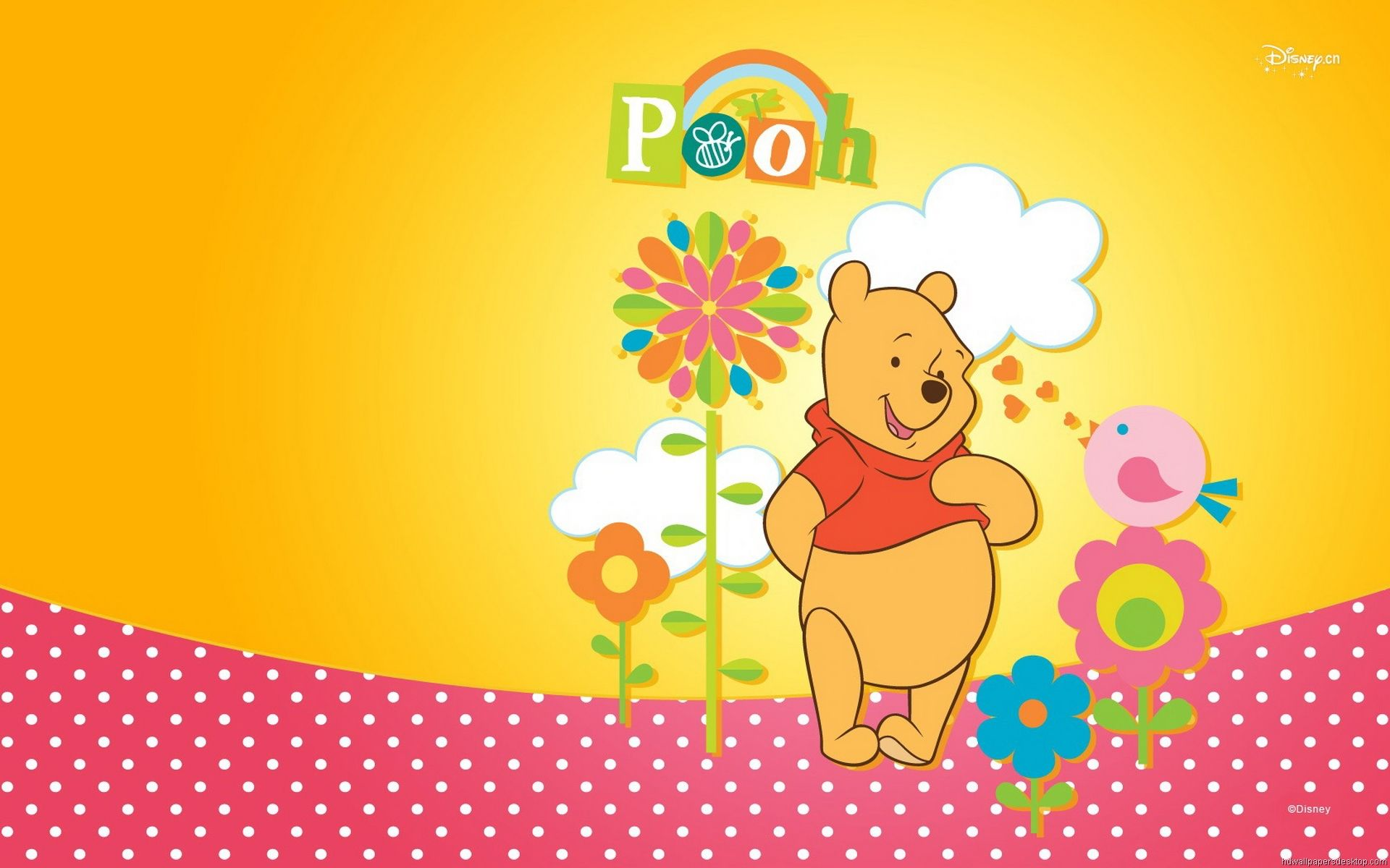 Winnie pooh wallpapers winnie pooh awesome photos collection 1024 winnie pooh wallpapers winnie pooh awesome photos collection 1024768 imagenes de winnie pooh wallpapers voltagebd Gallery