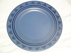 Pfaltzgraff Morning Light Dinner Plates & Pfaltzgraff Morning Light Dinner Plates | Dinnerware Replacements ...
