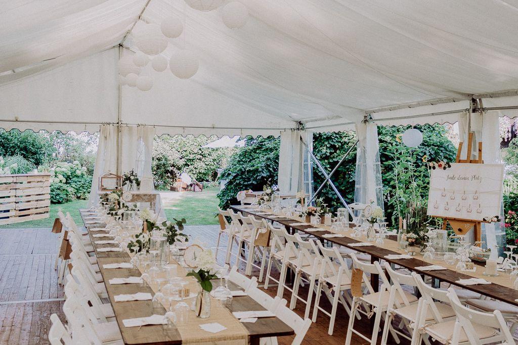 Wir Feiern Eine Gartenhochzeit Garten Fraulein Der Gartenblog Gartenhochzeit Hochzeit Garten Und Gartenparty Hochzeit