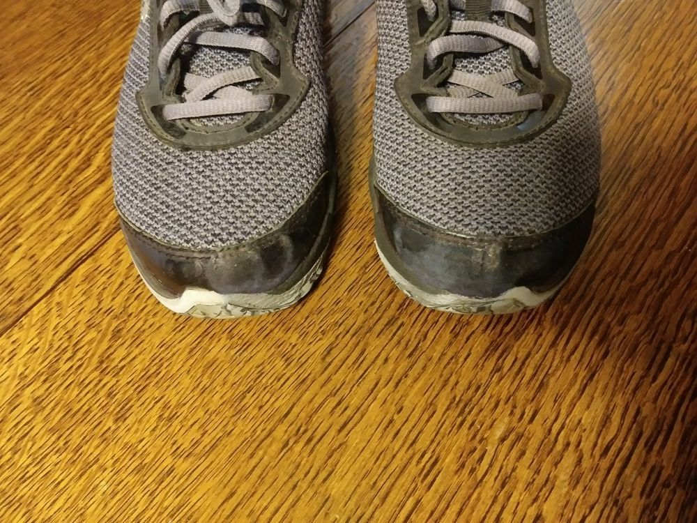 16ee56629bb5f Under armour shoes youth 4.5 #fashion #clothing #shoes #accessories ...