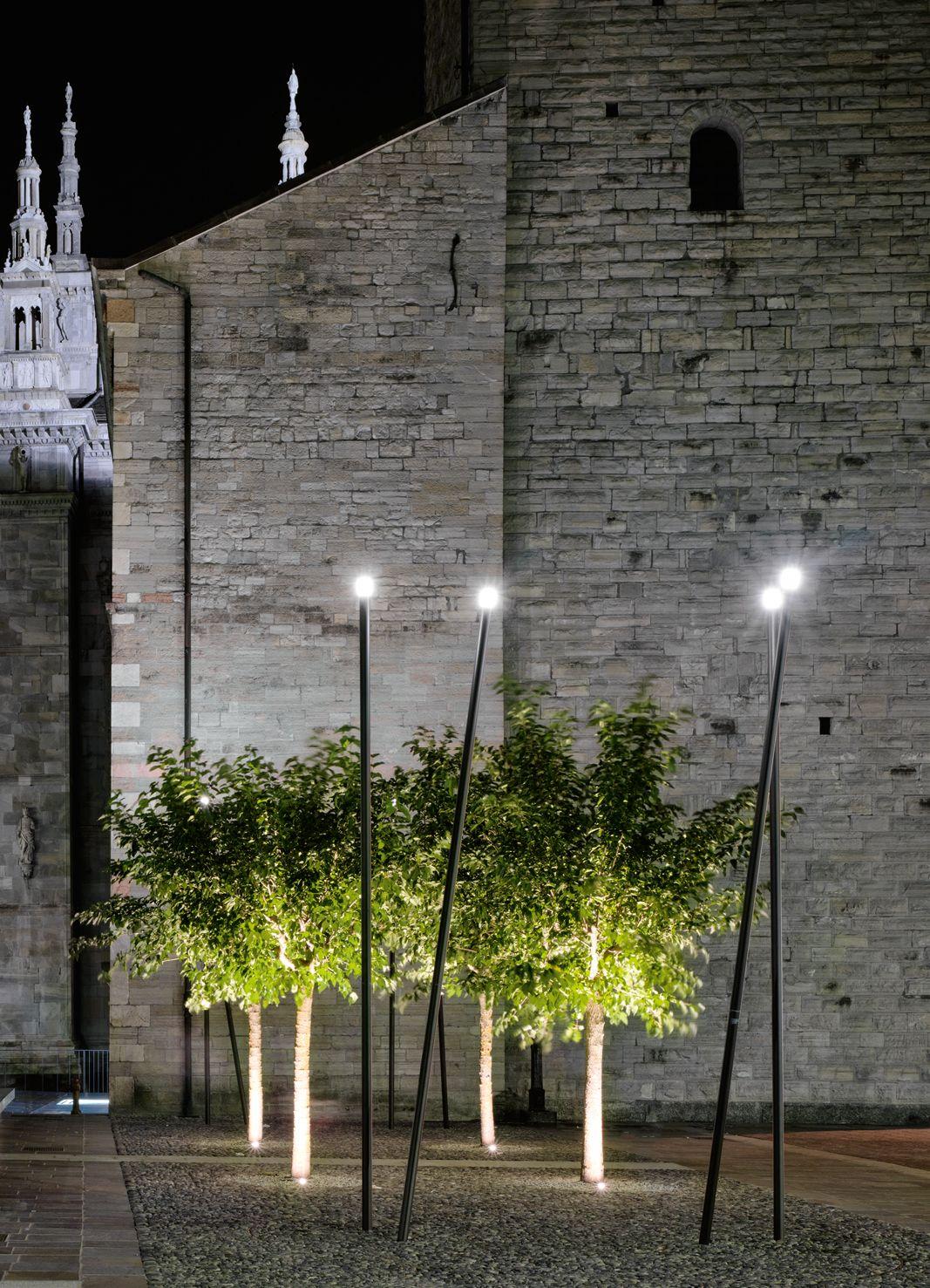Lampade Per Porticati Esterni prodotti   viabizzuno progettiamo la luce   illuminazione