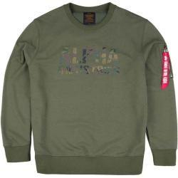 Herrensweatshirts #graphicprints