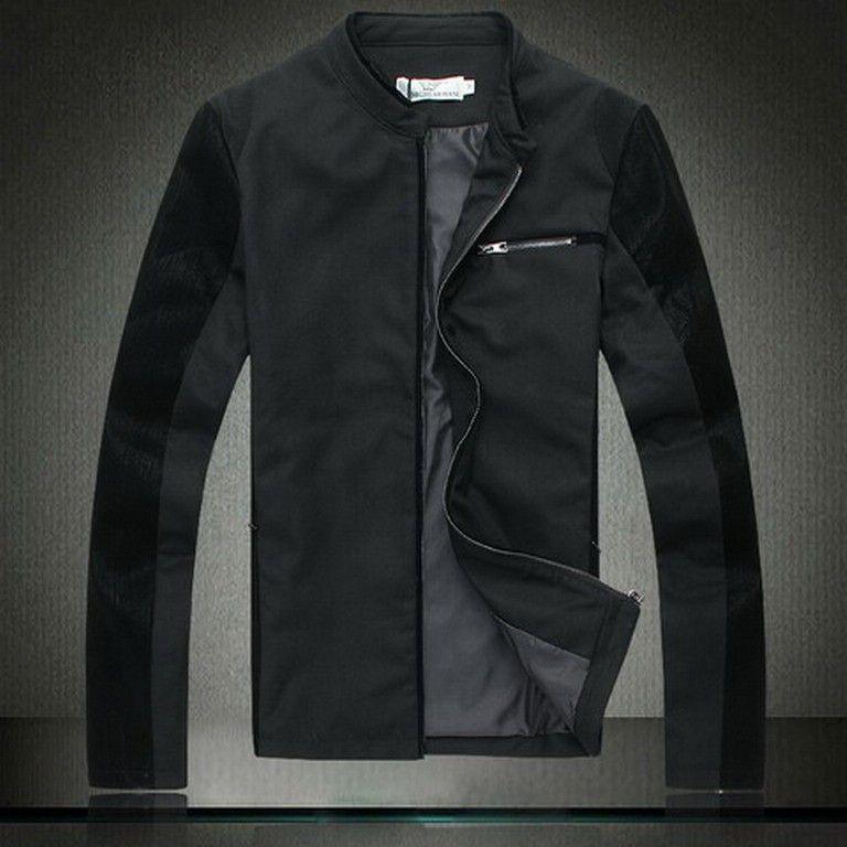cheap replica Armani Mans Jackets,$55.00