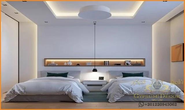 اسقف جبس بلدي Interior Design Modern Decor Home Decor