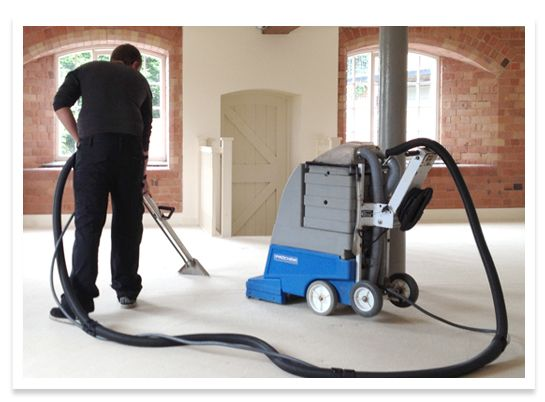 Image result for Know More About Industrial Carpet Cleaner