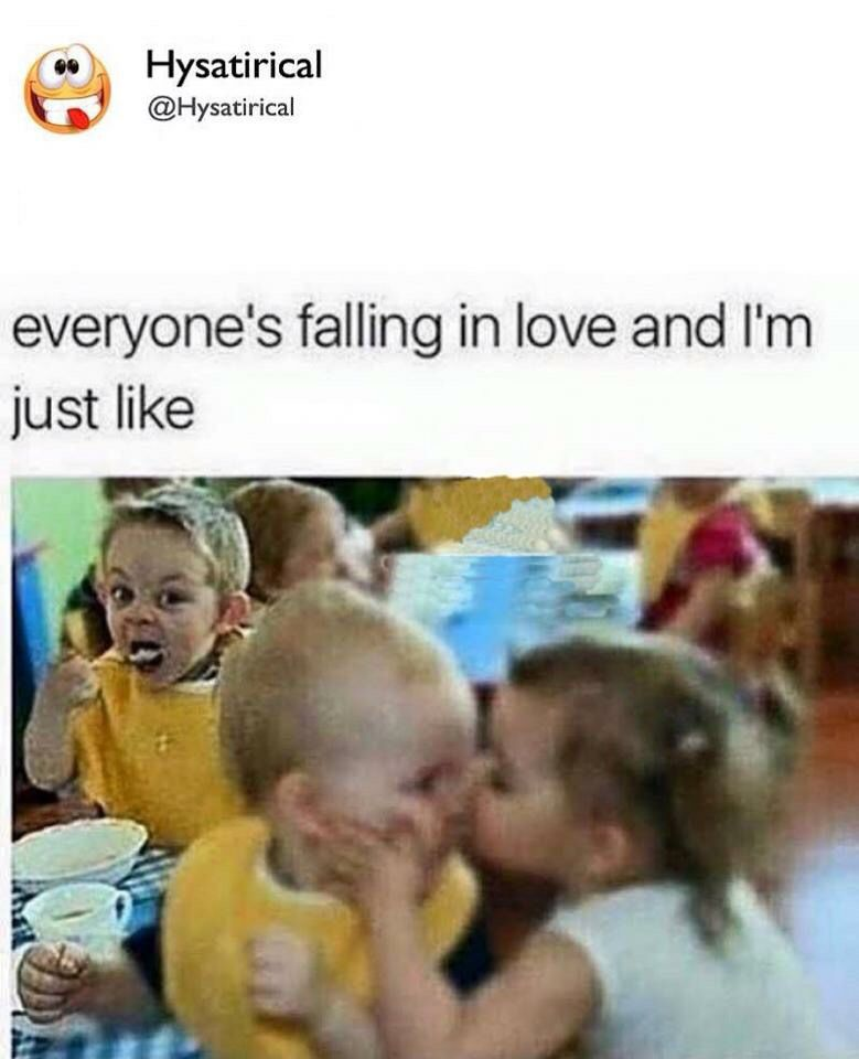 Funny Pictures About Being Single Snappy Pixels Single Memes Funny Memes Funny Relatable Memes