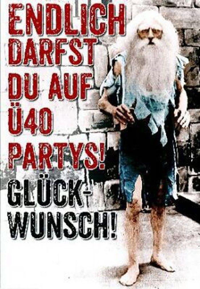 Geburtstagswünsche Freche Sprüche Best Of 70 Freche Und