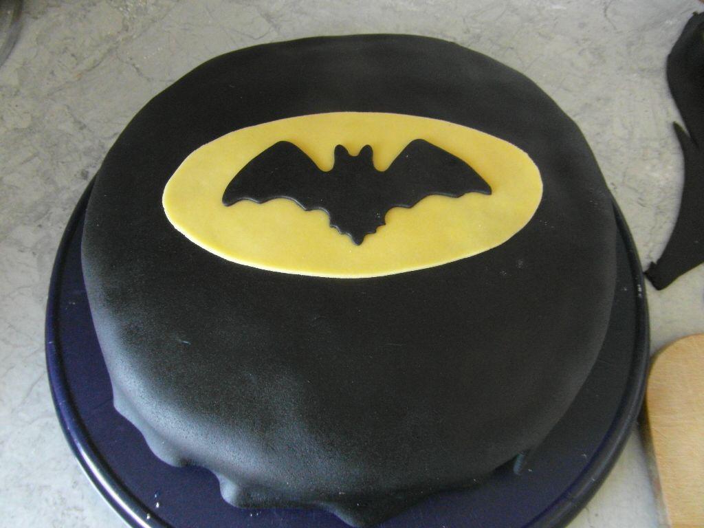 Batman Hulk Kuchen Torte Backen Pinterest Hulk Kuchen Kuchen