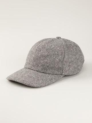 528021e32c1 grey wool baseball cap - Google Search
