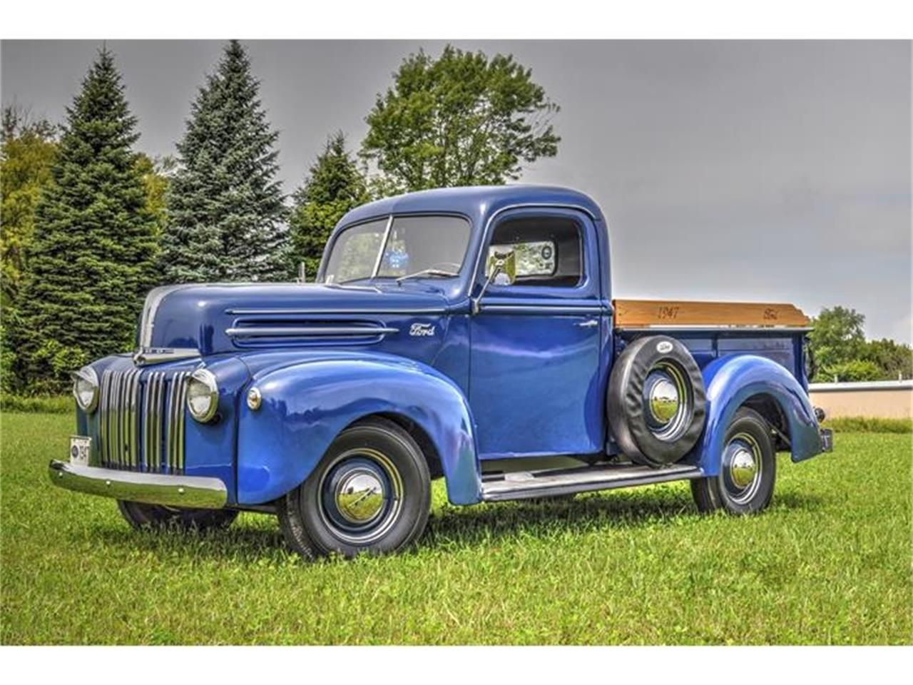 Photo 1   Just plain cool   Pinterest   Ford, Antique trucks and ...