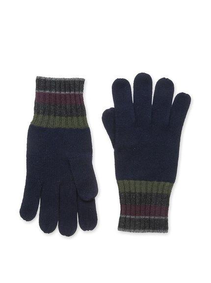 Cullen Men's Cashmere Striped Gloves, Navy Combo, http://www.myhabit.com/redirect/ref=qd_sw_dp_pi_li?url=http%3A%2F%2Fwww.myhabit.com%2Fdp%2FB00N0XBW5G