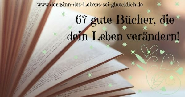 Tipps: #Tipps #Bücher #Lesen #kaufen  #Blog