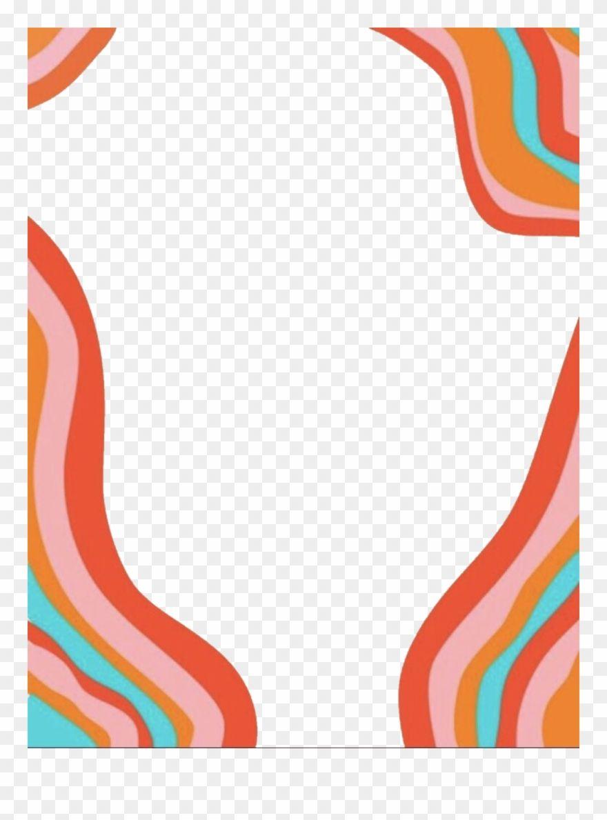 Pin By Mafe 2306 Ignacio On Vsco Wallpaper Lines Iphone Background Wallpaper Rainbow Wallpaper Wallpaper