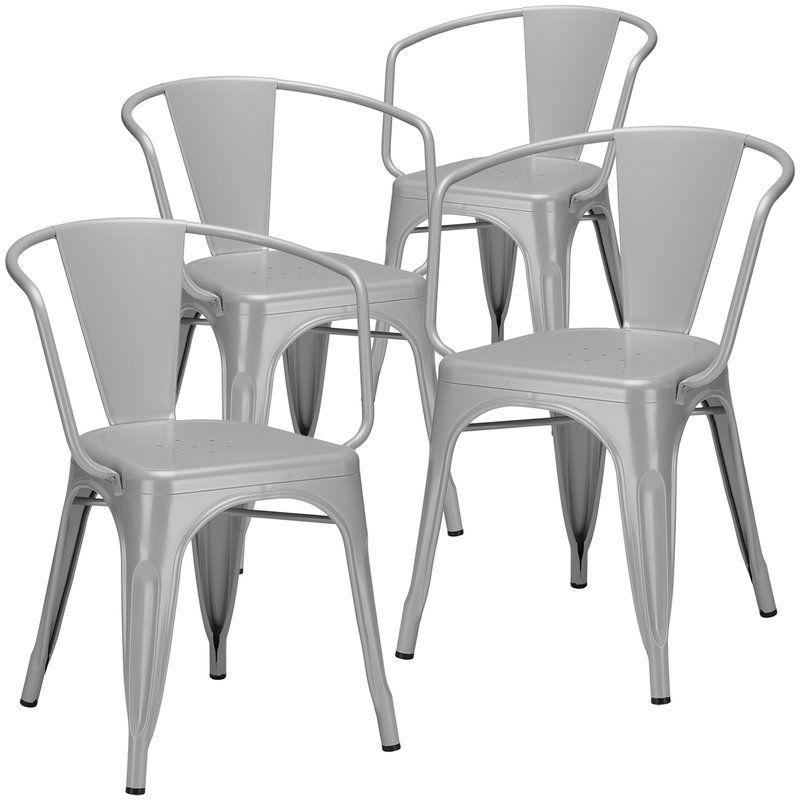 Alyssa Dining Chair   Cheap dining room chairs, Cheap ...