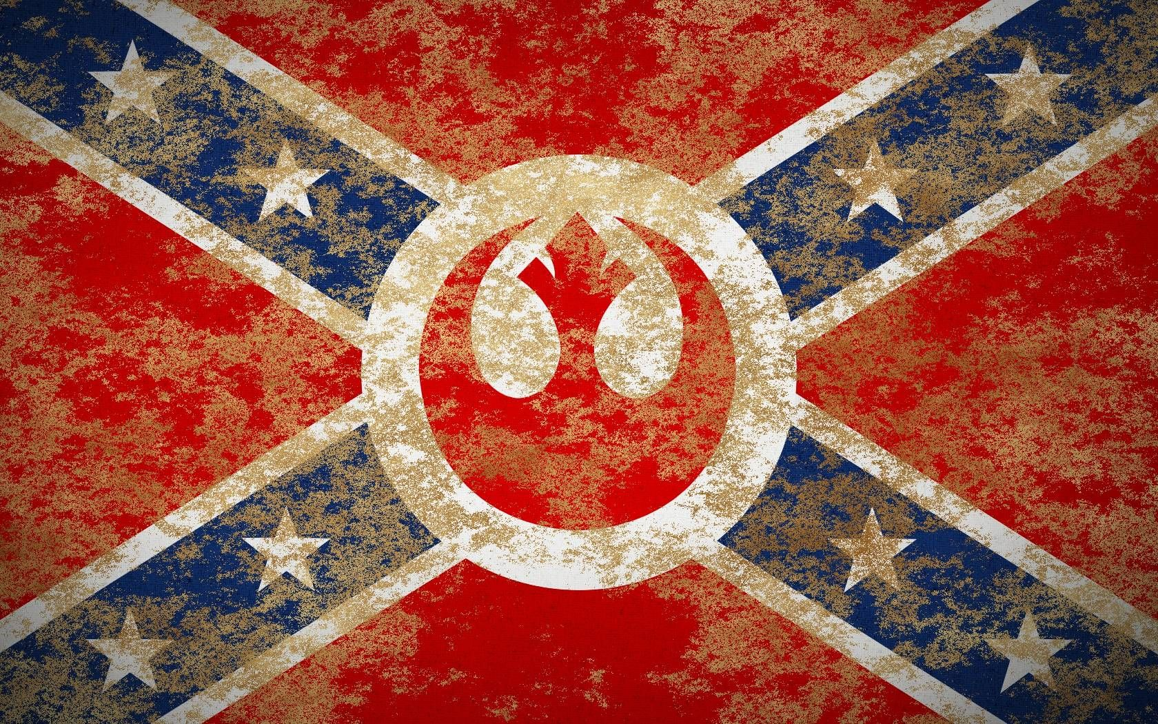 American Flag Wallpapers Wallpaper American Flag
