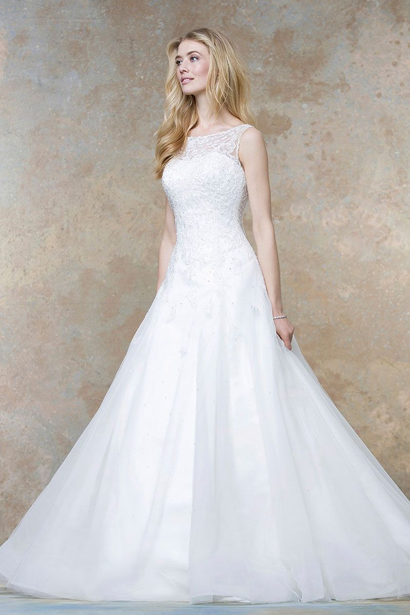 Wedding Dresses Nz Auckland Affordable