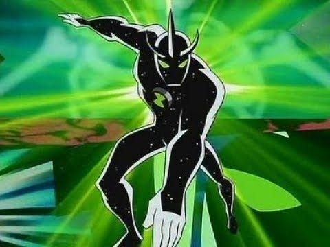 Alien X Most Powerful Superhero Ben 10 By Outstanding Imaginations Youtube Ben 10 Ben 10 Alien Force Alien