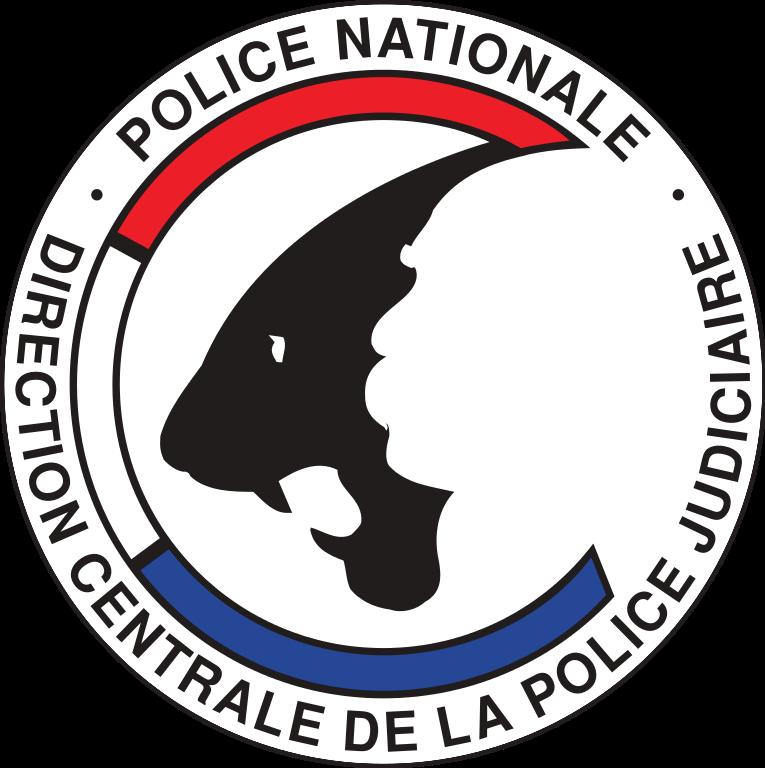 Le Nom Brigades Du Tigre Vient Du Surnom De Clemenceau Le Tigre Qui Lui A Ete Donne Dans Les Annees 18 Police Police Judiciaire Gendarmerie Nationale